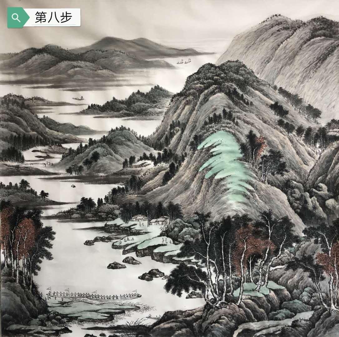 新葡萄京娱乐场app杨金书,新葡萄京娱乐场app杨金书作品