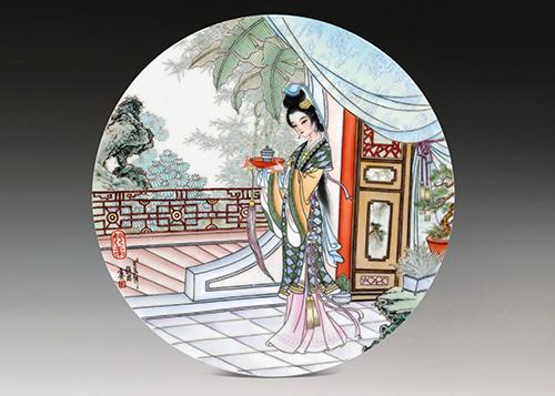 十二金钗之妙玉(40圆板)1.jpg