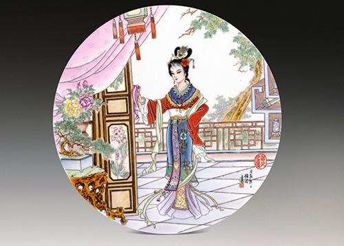 十二金钗之王熙凤(40圆板)1.jpg