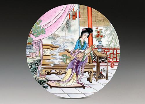 十二金钗之迎春(40圆板)1.jpg