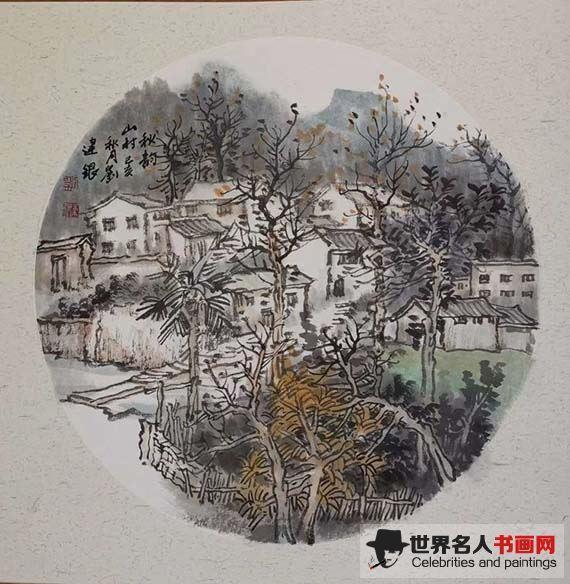 新葡萄京娱乐场app刘建银